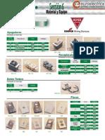 APAGADORES Y CONTACTOS.pdf