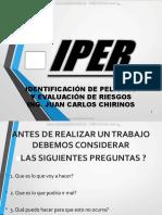 curso-identificacion-peligros-evaluacion-riesgos.pdf