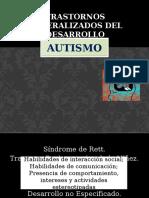 16. Autismo Asperger