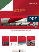 2015-12-17 La Nueva Iberia en 2015