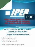 curso-iper.pdf