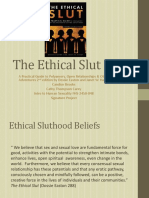 The Ethical Slut.pdf
