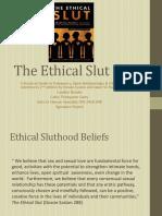 The Ethical Slut.pdf