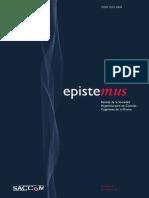 2013.epistemus - REVISTA.pdf