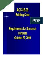 ACI 318 History.pdf