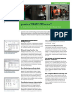 Promis.e_DataSheet.pdf