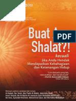 Buat Apa Shalat (www.dizonaebook.blogspot.com).pdf
