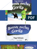 buenas_noches_gorila.pptx