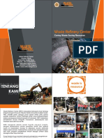 Portofolio-Waste Refinery Center FT UGM.compressed.pdf