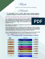 CIL_for_CIO