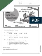 Lectura de afiches.pdf