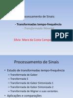 transformadastempofrequencia_comparacoes