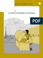 hipatioelpatioencierrauntesoro-140316134043-phpapp02