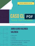 Caso Clinico COMPLETO.compressed