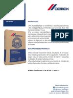 ft-cemento-canal-gu.pdf