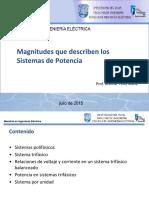 Magnitudes que describen los Sistemas de Potencia.Parte2v2.pdf