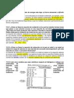 tercer parcial Resis.pdf