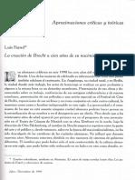 La creacion de Brecht.pdf