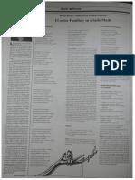 Bertolt_Brecht_El_senor_Puntila_y_su_cri.pdf