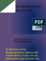 Ciclo Del Azufre-1[618]