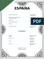 ESPAÑA!.docx