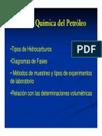 Físico - Química del Petróleo_2016.pdf