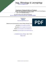 78604_Vocal Process Granulomas