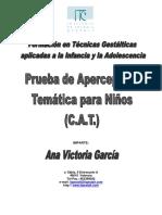 Prueba_CAT.pdf