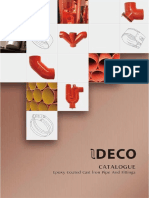 DECO catalogue14 (›ȃ)