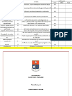 1 Informe 3-Galpón Cercha