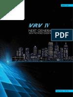 Daikin VRV Catalog 131014.pdf