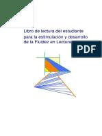 ejercicios de lecura - rapidez, fluid.pdf