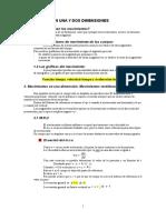 Movimiento-en-1-y-2-dimensiones.doc