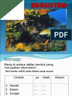 5-ekosistem-dan-interaksi.ppt