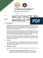 [DRAFT] JMC 2 ADM Implementation Guidelines