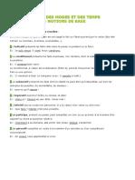 04_valeur_temps_modes.pdf