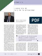 Opinión Drones Emilio Aced.pdf