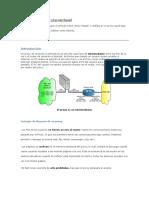 Instalar y configurar el proxy Squid.docx