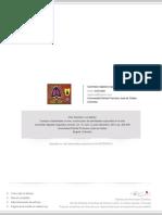 305729794011.pdf