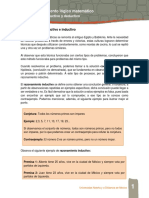Razonamiento_deductivo_e_inductivo_2016_1.pdf