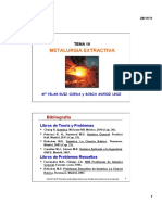 METALURGIA_PILAR_OCW.pdf