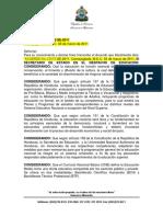 Acuerdo BTP-Versión Final