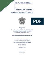 Manual Csl n1 Antro 2013