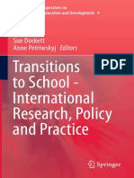 Perry-i-dr._Transitions-to-school....pdf
