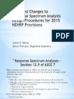 Malley_ResponseSpectrumAnaly (1).pdf