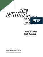 MR939.pdf