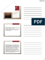 04 Tasas de Interés Nominales y Efectivas (Problemas)