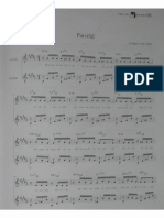 [superpartituras.com.br]-parsifal.pdf