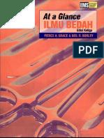 bedah 1.pdf