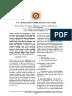 33-38.pdf
